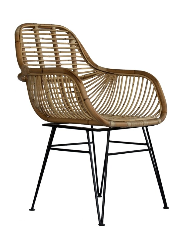 Dining Chair 10
