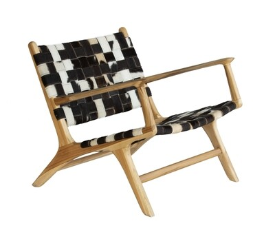 Occasional Chair 17