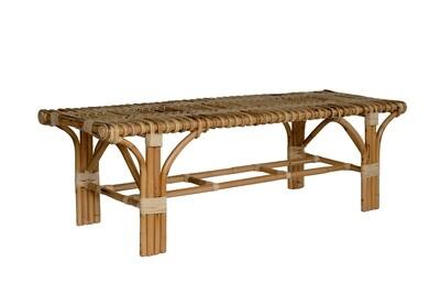 Bench 2 (180cm)