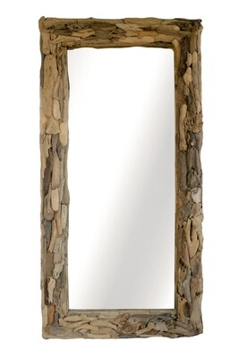 Mirror 3 (200cm)
