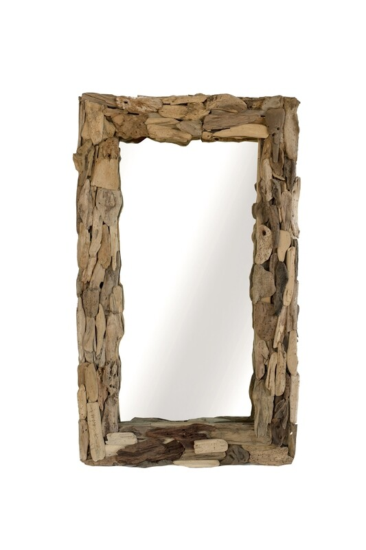 Mirror 3 (125cm)