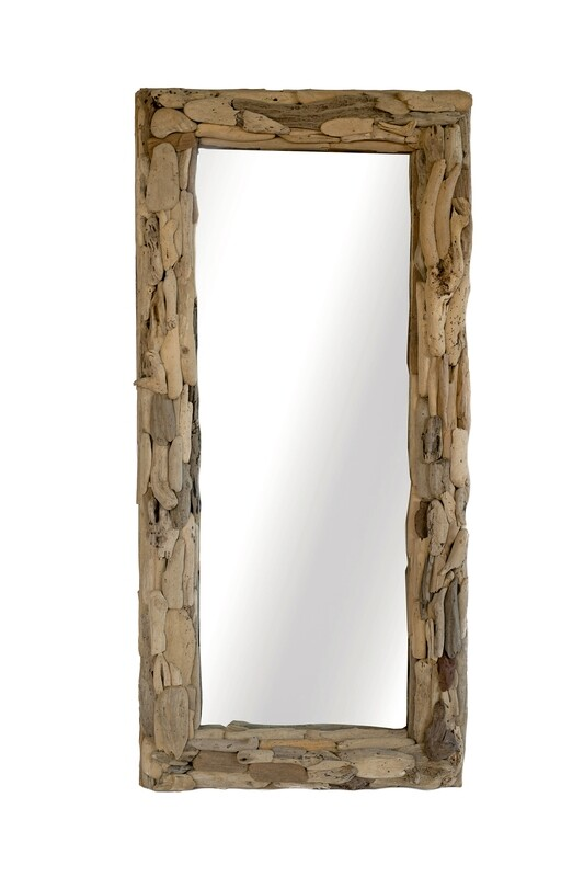 Mirror 3 (152cm)