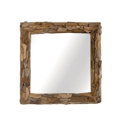 Mirror 2 (102cm)