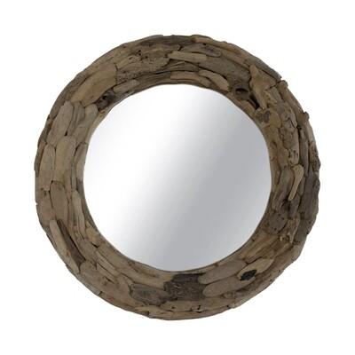 Mirror 1 (40cm)