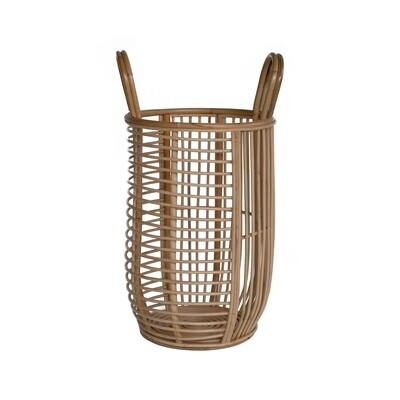 Basket 2 (60cm)