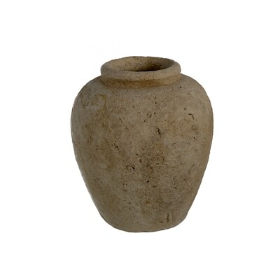 Terracotta Pot 8