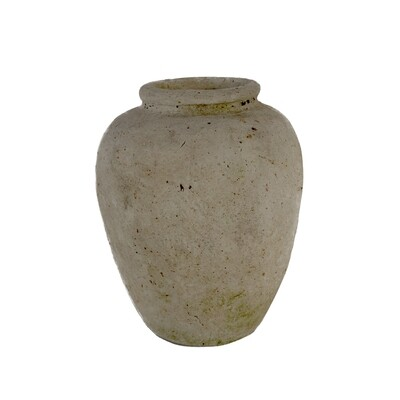 Terracotta Pot 9