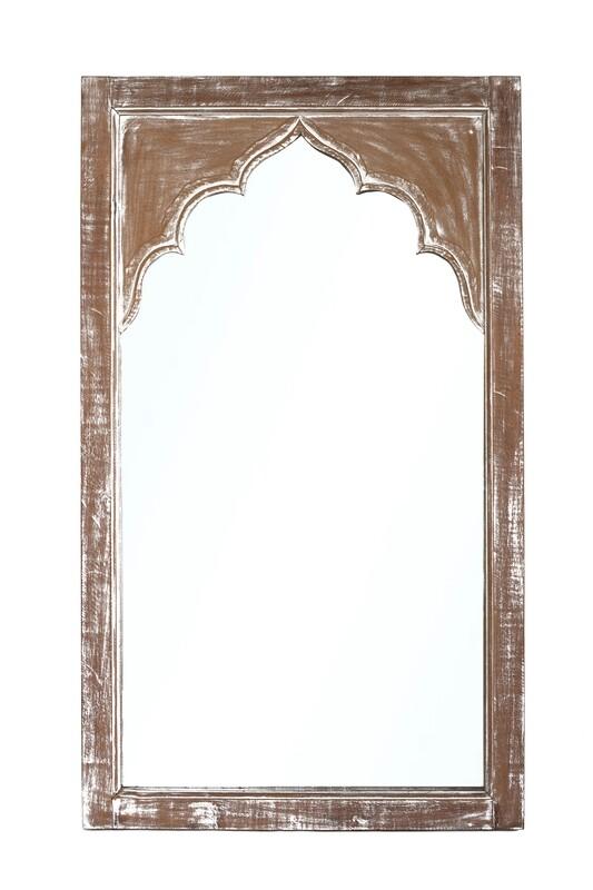 Mirror 7 (120cm)