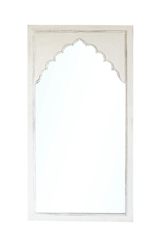 Mirror 4 (130cm)