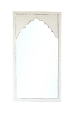 130cm Hand-carved Mirror