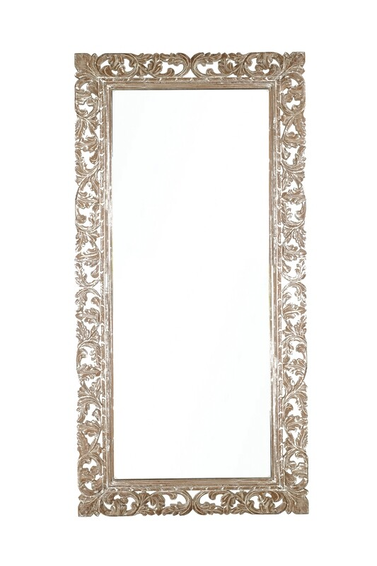 Mirror 11 (180cm)
