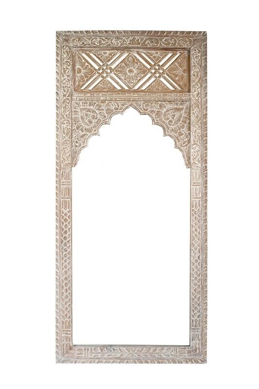 Mirror 12 (180cm)