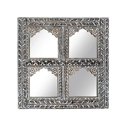 Mirror 18 (90cm)