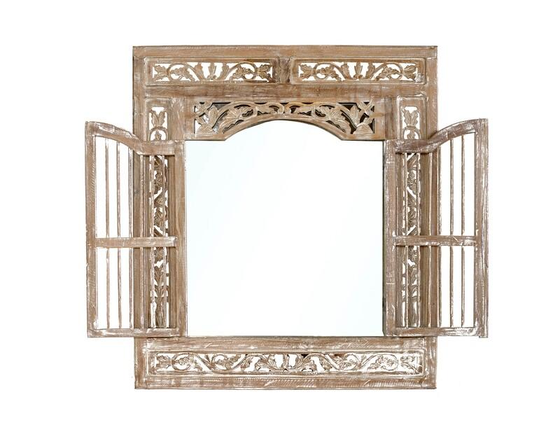 Mirror 17 (90cm)