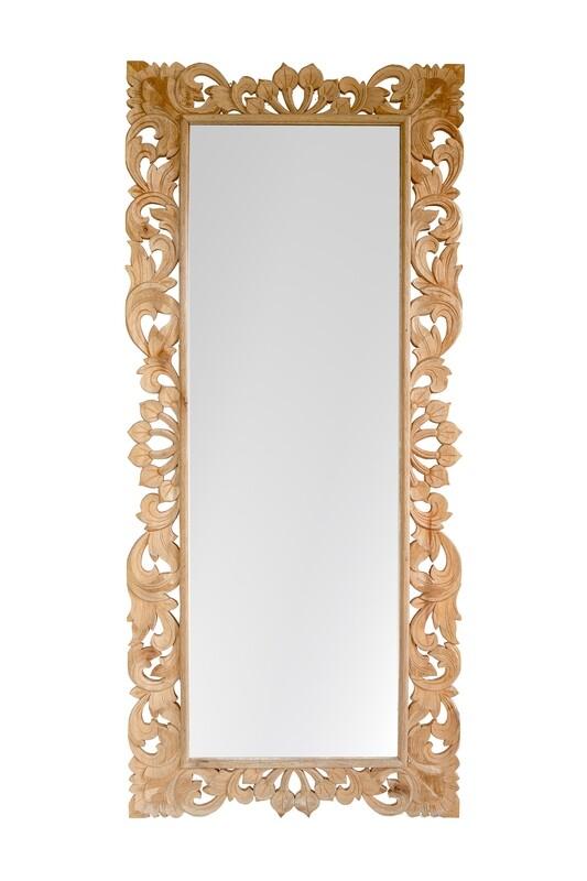 Mirror 13 (150cm)