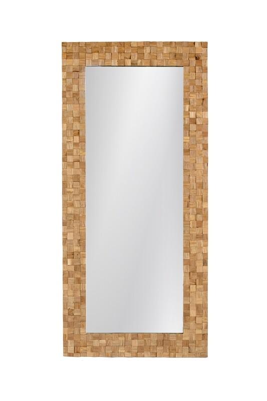 Mirror 6 (130cm)
