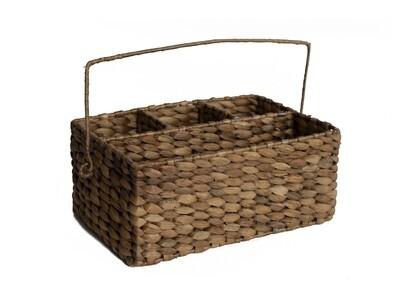Cutlery Basket (31cm)