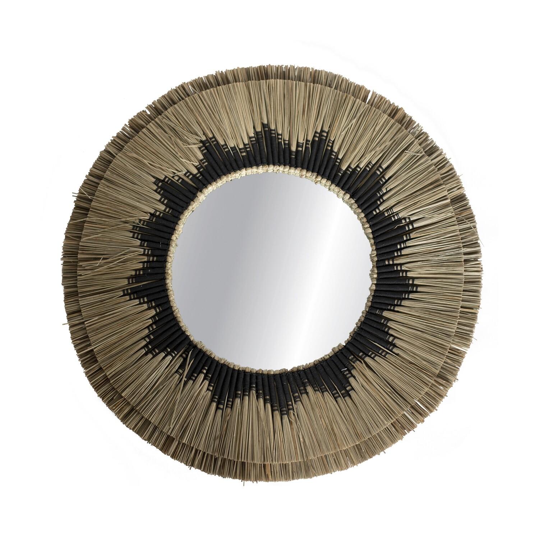 Mirror 20 (60cm)