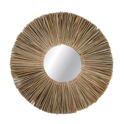 Mirror 19 (50cm)
