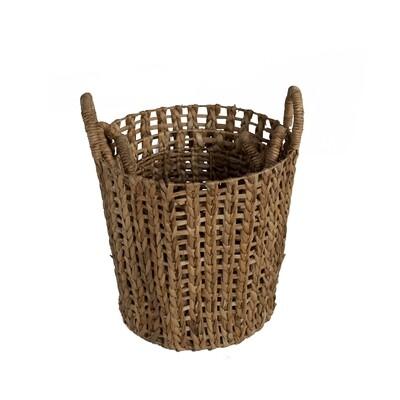 Basket 14 (32cm)