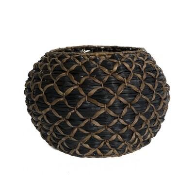 Basket 1 (34cm)