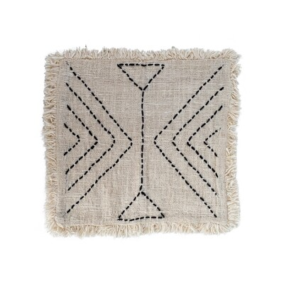 Cushion 5 (45cm)