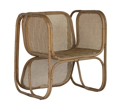 Occasional Chair 10