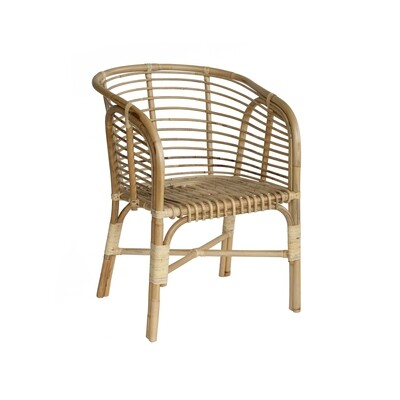 Occasional/Dining Chair 7
