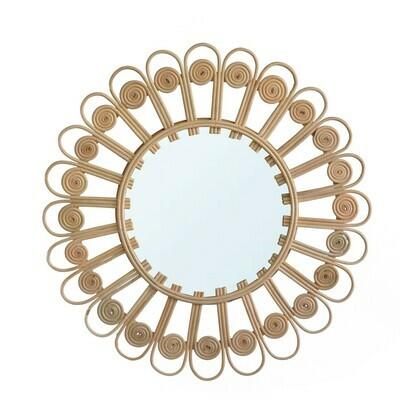 Mirror 37 (83cm)