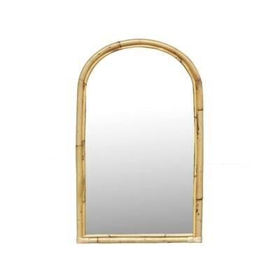 Mirror 23 (100cm)