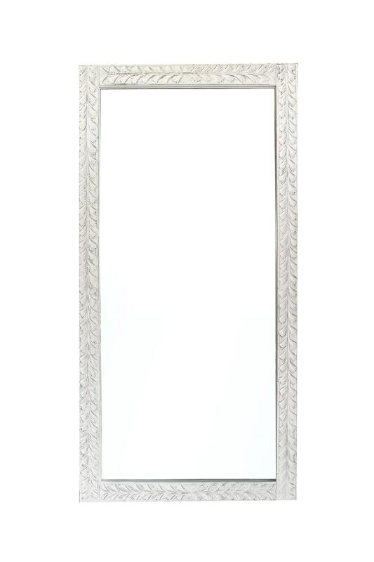 Mirror 16 (200cm)