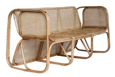 3-Seater Occasional Chair 3
