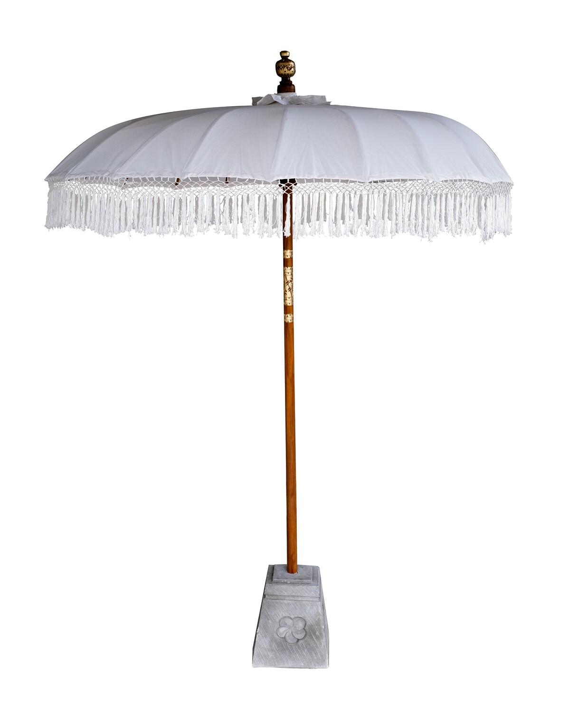 200cm Ceremonial Umbrella