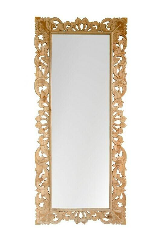 Mirror 13 (180cm)