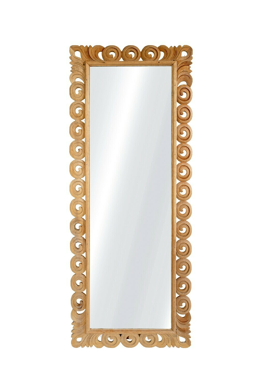Mirror 8 (150cm)