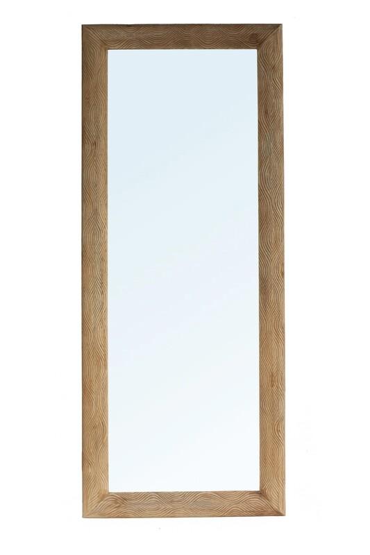Mirror 10 (170cm)