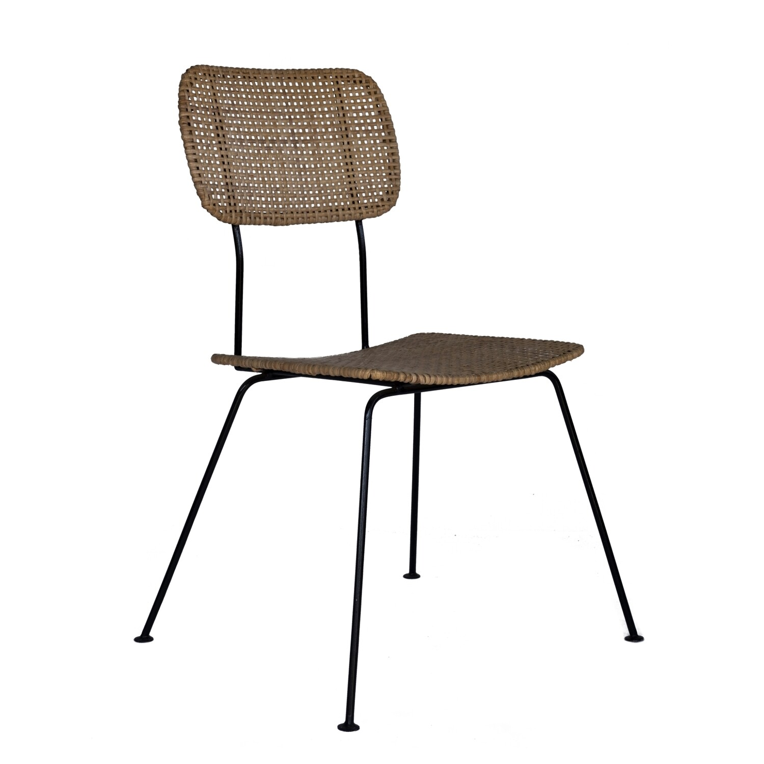 Dining Chair 6