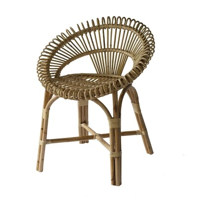 Dining Chair 11