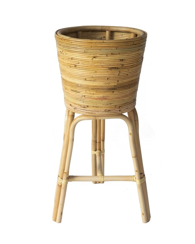 Plant Stand 5 (50cm)