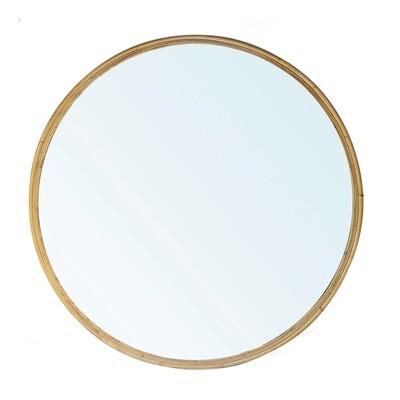 Mirror 29 (230cm)