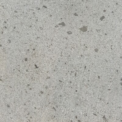 Andesite (400x600)