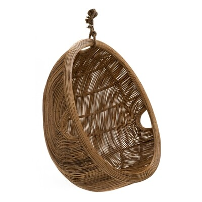 Hanging Chair 5