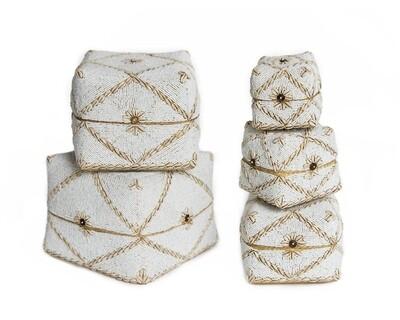 Canang Sari Basket (set of 5)