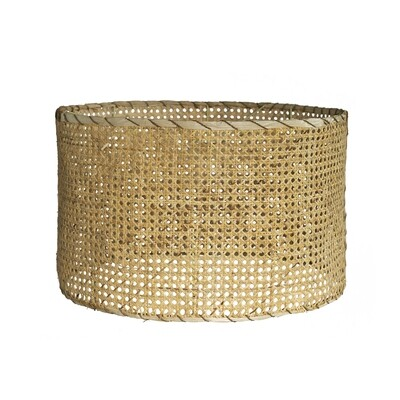 Lamp Shade 2 (50cm)