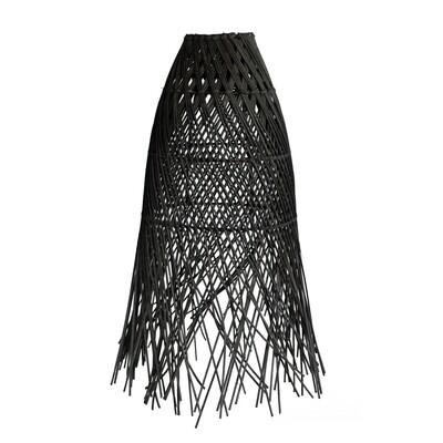 PENDANT 15 (55cm) Black