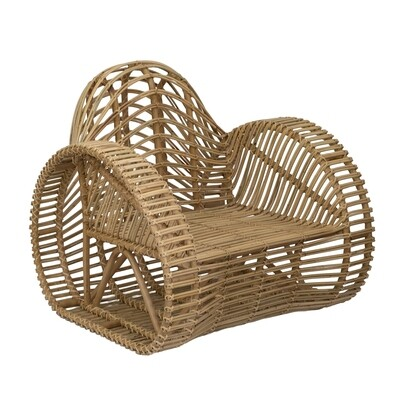 Occasional Chair 31