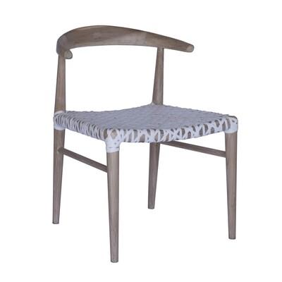 Teak Dining Chair 15