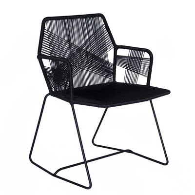 Synthetic Dining Chair 1