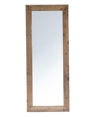 Antique Mirror 3