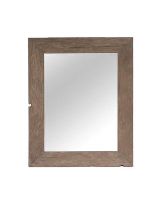 Antique Mirror 2